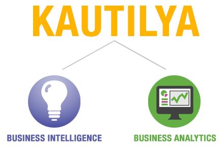 Kautilya-image
